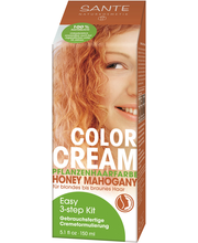 Sante 150ml Honey mahogany Color cream