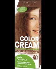 Sante 150ml Cherry brown Color cream