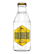 Goldberg tonic 24x20