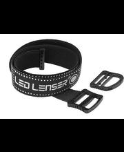 Led  Lenser SEO/B otsapanta