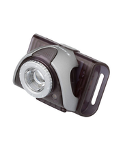 Led Lenser B5R pyörävalaisin USB-ladattava
