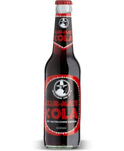 Club-Mate Cola 0.33l v...