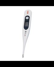 AEG FT4904 digitaalinen kuumemittari