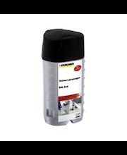 Autoshampoo Kärcher 3-in-1 1l