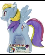 My little pony 3d kylp...