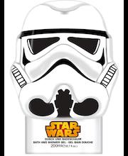 Star wars trooper 3d 3...