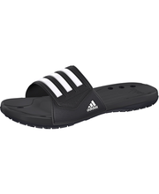Adidas Caruvo Vario sandaalit