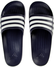 Adidas Duramo Slide-suihkusandaali