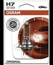 Autol. osram h7 standard