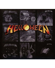 Helloween:ride The Sky:th