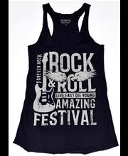 N. TOPPI ROCK FESTIVAL...