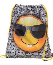 L.jumppapussi sunglasses