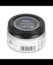 Woly Shoe Cream Neutra...