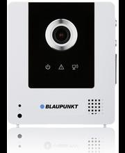 Valvontakamera ipc-s1