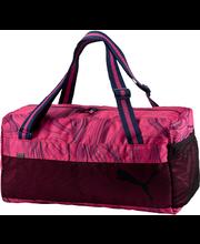 Puma Fundamental Sport Bag II -varustelaukku