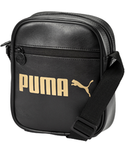 Puma Campus Portable -pieni olkalaukku