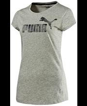 Puma Elemental naisten t-paita