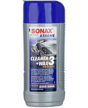 Xtreme Polish   Wax 3 250