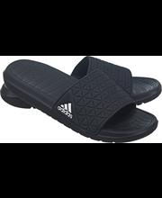 Adidas X16 Slide suihkusandaalit