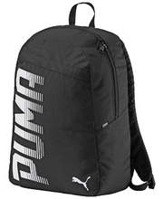 Reppu pioneer backpack