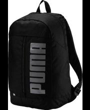 Reppu pioneer backpack ii