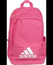 Reppu classic bp bos pink