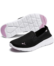N.loafer flexessential s