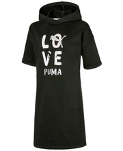 Puma lasten collegemekko Alpha G 581400