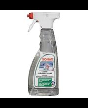 Sonax sisäpuhdistusaine