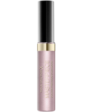Max Factor Masterpiece Colour Precision Eyeshadow 7 Icicle Rose