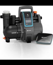 Smart puut.pumppu 5000/5e