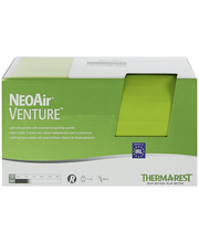 Neoair venture makuua.