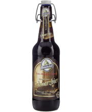 Mönchshof Schwarz 4,9%...