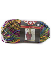 Lanka soft color 100g