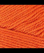 Red Heart Soft -neulelanka 100 g