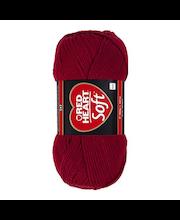Red Heart Soft -neulelanka 100g