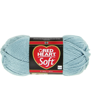Red Heart Soft -neulelanka 100g