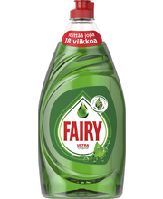 Fairy 900ml Original