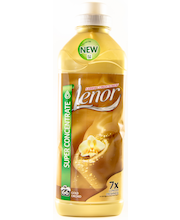 Lenor 925ml Gold Orchid