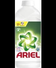 Ariel 1L White pyykinpesuneste