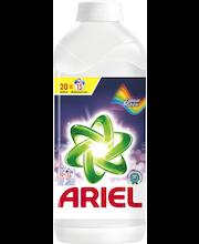 Ariel 1L Color pyykinpesuneste