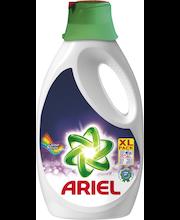Ariel 1.755L Color pyykinpesuneste