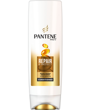 Pantene 250ml Repair & Protect Conditioner hoitoaine