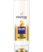 Pantene 250ml Volume&Body Conditioner hoitoaine