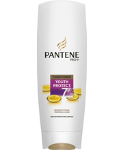 Pantene 250ml Youth Protect 7 Conditioner hoitoaine