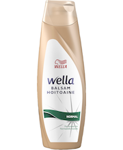 Wella Normal 270ml hoitoaine