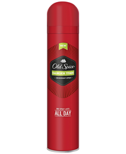 Old Spice 150ml Deo sp...