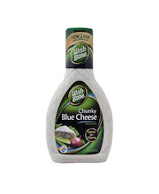 Wishbone Chunky Bluecheese Dressing