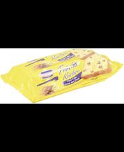 Hedelmä Kakku