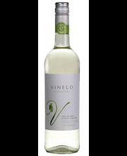 Vinelo 750ml 4.7% Pinot Grigio valkoviinijuoma